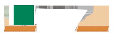 Plateau Electric Cooperative Logo
